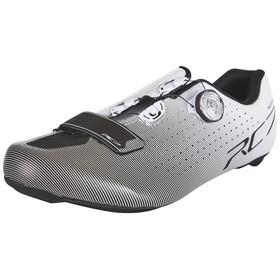 Shimano SH-RC7W - Chaussures - blanc